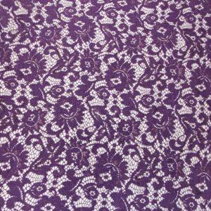 dantela-elastica-violet-inchis-01