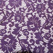 dantela-elastica-violet-inchis-02