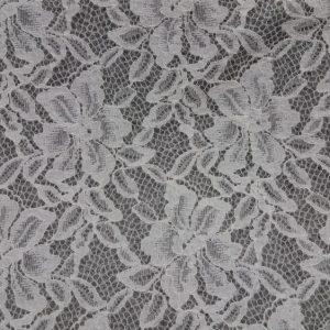 tricotaje_TR209