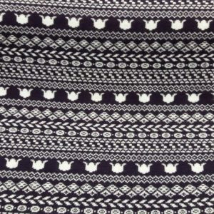 tricotaje_TR210