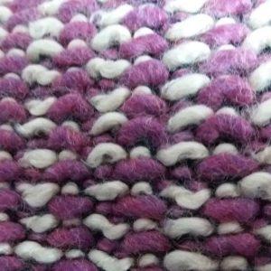 tricotaje_TR228